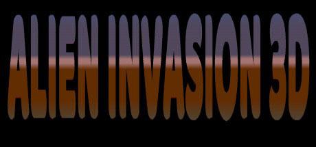Alien.Invasion.3d.center