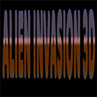 Alien.Invasion.3d.logo