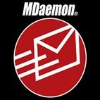 Alt-N MDaemon Email Server logo