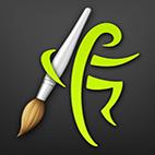 Ambient-Design-ArtRage-6.1.1-Logo
