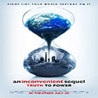 An Inconvenient Sequel Truth to Power.www.download.ir.Poster