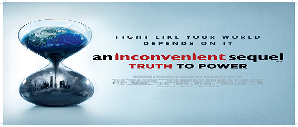 An Inconvenient Sequel Truth to Power.www.download.ir