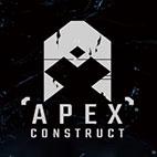 Apex.Construct.LOGO