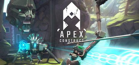Apex.Construct.center