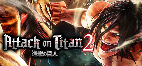 Attack.on.Titan.2.center