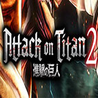 Attack.on.Titan.2.logo