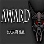 Award.Room.of.fear.logo.www.download.ir