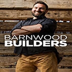Barnwood Builders.www.download.ir.Poster