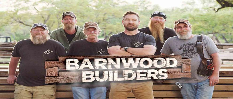 Barnwood Builders.www.download.ir