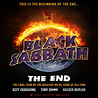 Black Sabbath the End of the End.2017.www.download.ir.Poster