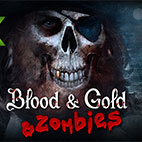 Blood.and.Gold.The.Zombiest.Adventures.logo