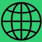 CCProxy logo