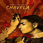 Chavela.2017.www.download.ir.Poster