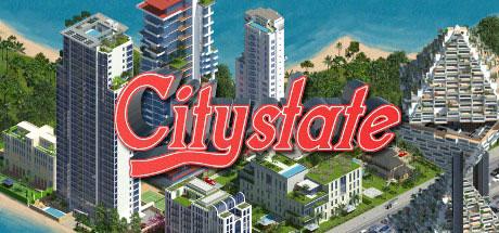 Citystate.center