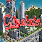 Citystate.logo