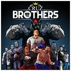 Cruz Brothers Icon