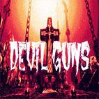 DEVIL.GUNS.DEMON.BULLET.HELL.ARENA.logo