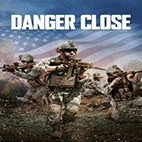 Danger Close 2017.www.download.ir.Poster