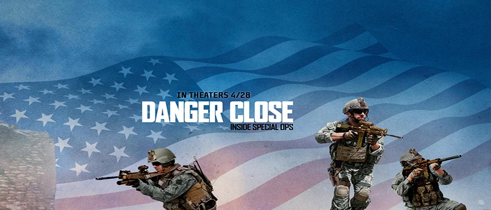 Danger Close 2017.www.download.ir