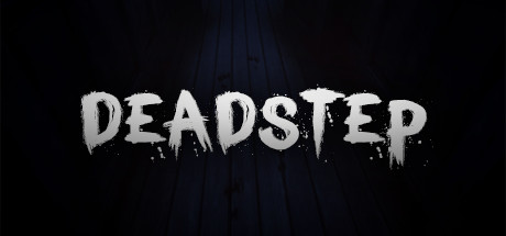 Deadstep Center