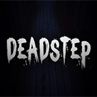 Deadstep Icon