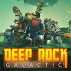 Deep.Rock.Galactic.logo