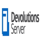 Devolutions Server logo
