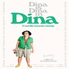 Dina.2017.www.download.ir.Cover