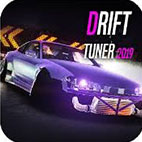 Drift.Tuner.2019.logo