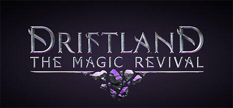 Driftland.The.Magic.Revival.center