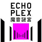 ECHOPLEX.logo