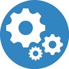 Easy Service Optimizer logo