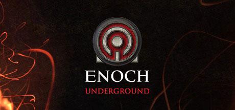 Enoch.Underground.center