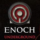 Enoch.Underground.logo