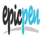 Epic Pen logo