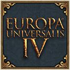 Europa Universalis IV Rule Britannia Icon