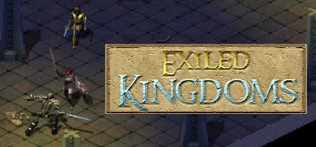 Exiled.Kingdoms.center