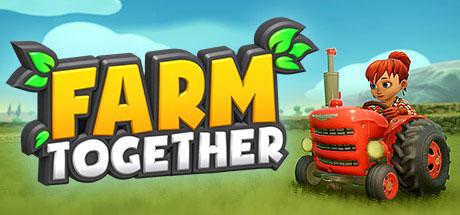 Farm.Together.center