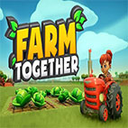 Farm.Together.logo