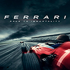 Ferrari Race to Immortality.2017.www.download.ir.Poster