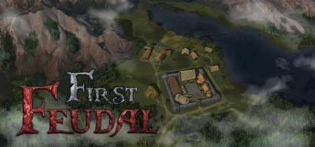 First.Feudal.center