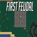 First.Feudal.logo