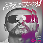 Freedom.2017.www.download.ir.Cover