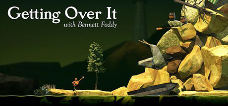 Getting.Over.It.with.Bennett.Foddy.center