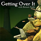 Getting.Over.It.with.Bennett.Foddy.logo