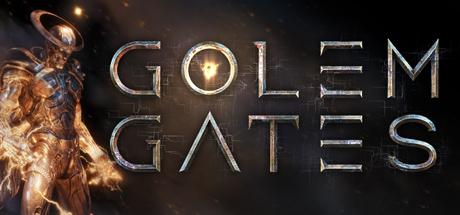 Golem Gates Center