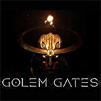 Golem Gates Icon