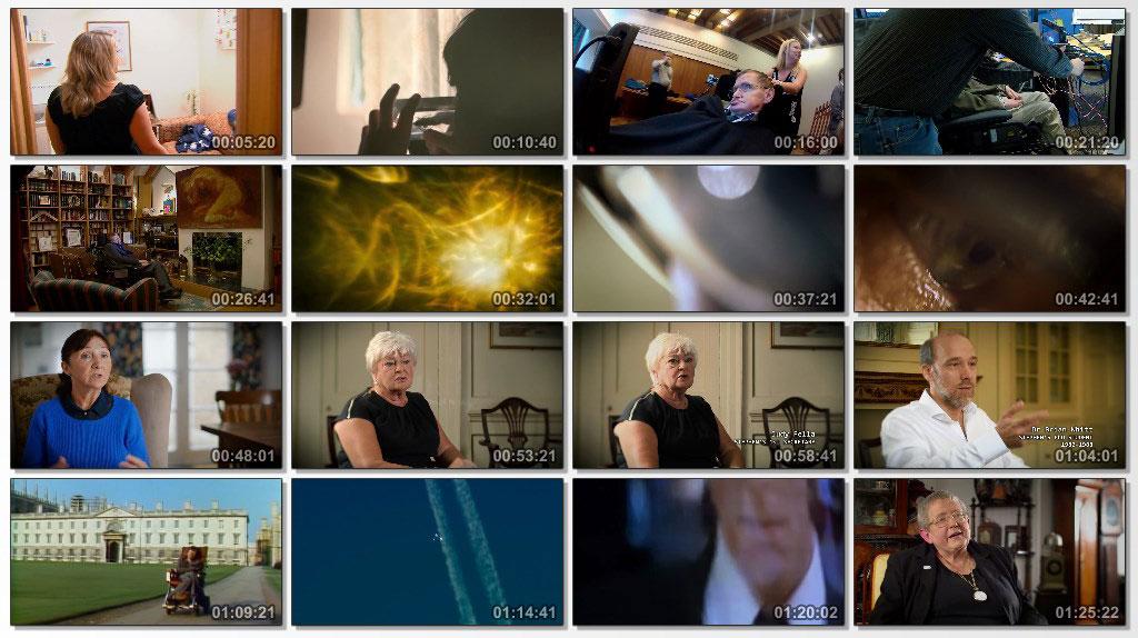 Hawking-2013.screen