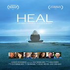 Heal.2017.www.download.ir.Poster