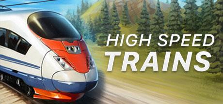 High.Speed.Trains.center